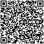 金國戲院QRcode行動條碼
