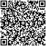 幸福戲院QRcode行動條碼