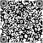天台影城QRcode行動條碼
