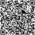 三多影城QRcode行動條碼