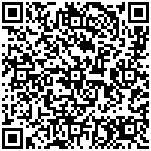 十全電影城QRcode行動條碼