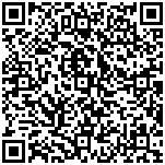 黑色衛生紙RenovaQRcode行動條碼