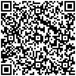 新世紀電動車QRcode行動條碼