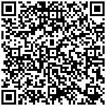 儒藝廣告設計社QRcode行動條碼