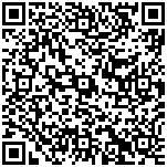 員林何醫院QRcode行動條碼
