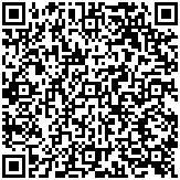 高雄立市聯合醫院(美術館院區)QRcode行動條碼