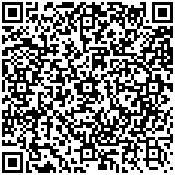 合京保全股份有限公司(合智公寓大廈物業管理維護有限公司)QRcode行動條碼