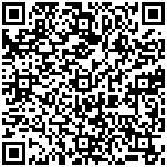 財團法人中心診所醫院QRcode行動條碼