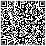 巨煬企業股份有限公司QRcode行動條碼