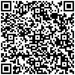 福元童裝QRcode行動條碼