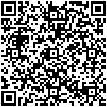 長江飲水機(雲嘉南展示中心)QRcode行動條碼
