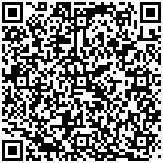 長江飲水機(台南服務中心)QRcode行動條碼