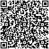 長江飲水機(板橋展售中心)QRcode行動條碼
