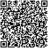 長江飲水機(中部展售中心)QRcode行動條碼