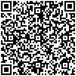 臺北縣立醫院(板橋院區)QRcode行動條碼