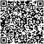 進發電器QRcode行動條碼