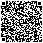 展群禮品贈品公司QRcode行動條碼