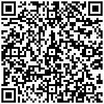 現代石材家具設計公司QRcode行動條碼