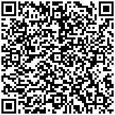 財團法人長庚紀念醫院(台北院區)QRcode行動條碼