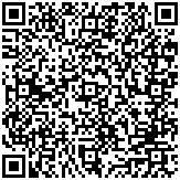 財團法人長庚紀念醫院(桃園分院)QRcode行動條碼