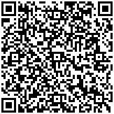 國泰綜合醫院(汐止分院)QRcode行動條碼