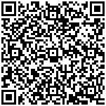 童綜合醫院(梧棲院區)QRcode行動條碼