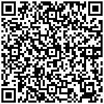 國軍臺中總醫院(中清分院)QRcode行動條碼