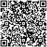 林裕益婦產科暨不孕症中心QRcode行動條碼