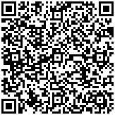 佛教慈濟綜合醫院(玉里院區)QRcode行動條碼
