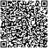 財團法人台灣基督長老教會新樓醫院(麻豆分院)QRcode行動條碼