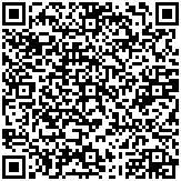 財團法人台灣基督長老教會新樓醫院(安南門診)QRcode行動條碼