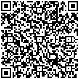 胖叔叔專業兒童攝影親子館QRcode行動條碼