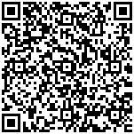 健新醫院QRcode行動條碼