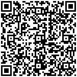 大吉衛生工程行QRcode行動條碼