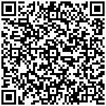 高雄市立小港醫院QRcode行動條碼