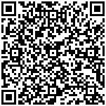 郭鴻璋婦產專科診所QRcode行動條碼