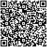 高雄榮民總醫院QRcode行動條碼