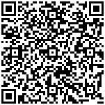 manco髮藝沙龍QRcode行動條碼