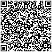 怡佳公寓大廈管理維護有限公司(怡佳保全股份有限公司)QRcode行動條碼