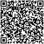 婦兒安婦幼中心QRcode行動條碼