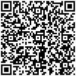 正倫廚飾生活館QRcode行動條碼