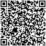 冰心茶王冷飲站QRcode行動條碼