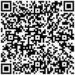 麒福貿易有限公司QRcode行動條碼
