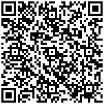 思夢樂流行服飾館(鶯歌店)QRcode行動條碼