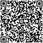 上品寢具股份有限公司QRcode行動條碼