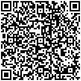 新桃園動物醫院(犬貓專科醫院)QRcode行動條碼
