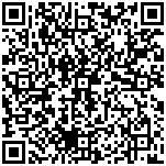 欣潔家事服務網企業社QRcode行動條碼
