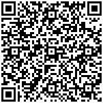 入口設計QRcode行動條碼