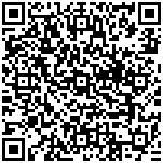 喜麟企業有限公司QRcode行動條碼