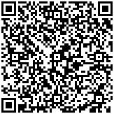 三言兩語複合咖啡餐飲(遠雄店)QRcode行動條碼